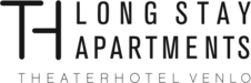 Long Stay Venlo Logo